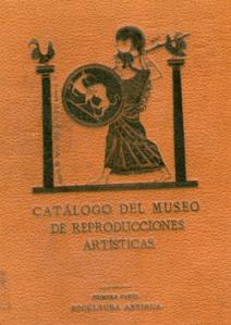 1912-catalogo-1
