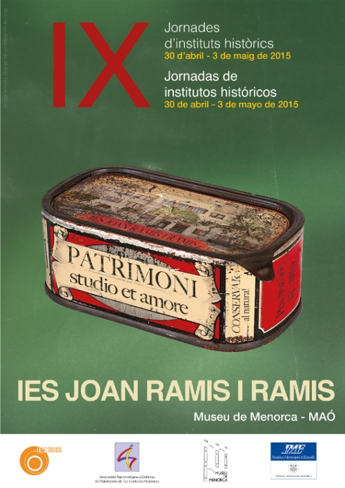 IX_Jornadas_Institutos_Historicos
