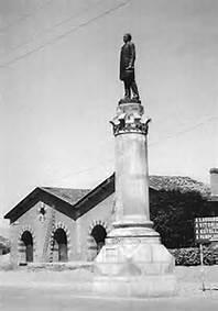 sagasta-pedestal-2