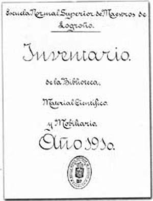 1910-magisterio